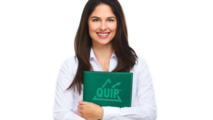 QUIP Jobangebote Kaufmännische Assistenten
