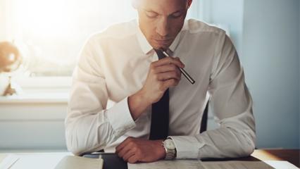 QUIP Jobangebote Debitorenbuchhalter und Kreditorenbuchhalter