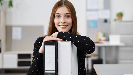 QUIP Jobangebote Steuer-Fachangestellte
