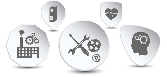 QUIP AG: Qualifiziertes Personal aus allen Branchen