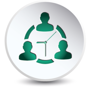 QUIP AG: Qualifizierte Fach- und Führungskräfte für jeden Bedarf