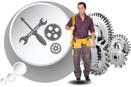 QUIP AG: Qualifizierte Fachkräfte für Industrie und Handwerk