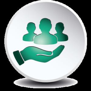 QUIP AG: Nachhaltige Entlastung Ihrer Personalabteilung