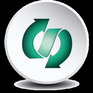 QUIP AG: Personelle Engpässe flexibel überbrücken