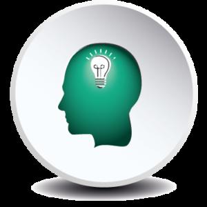 QUIP AG: Zukunftsweisendes Personalmanagement