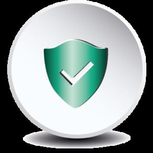 QUIP AG: Sicherheit